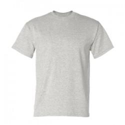 Tshirt 150 gr Keya