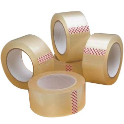 Rouleaux Adhesifs