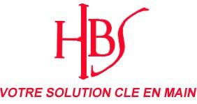 HB-IMPORT